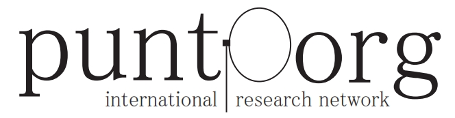 logo International research network copia 2 001