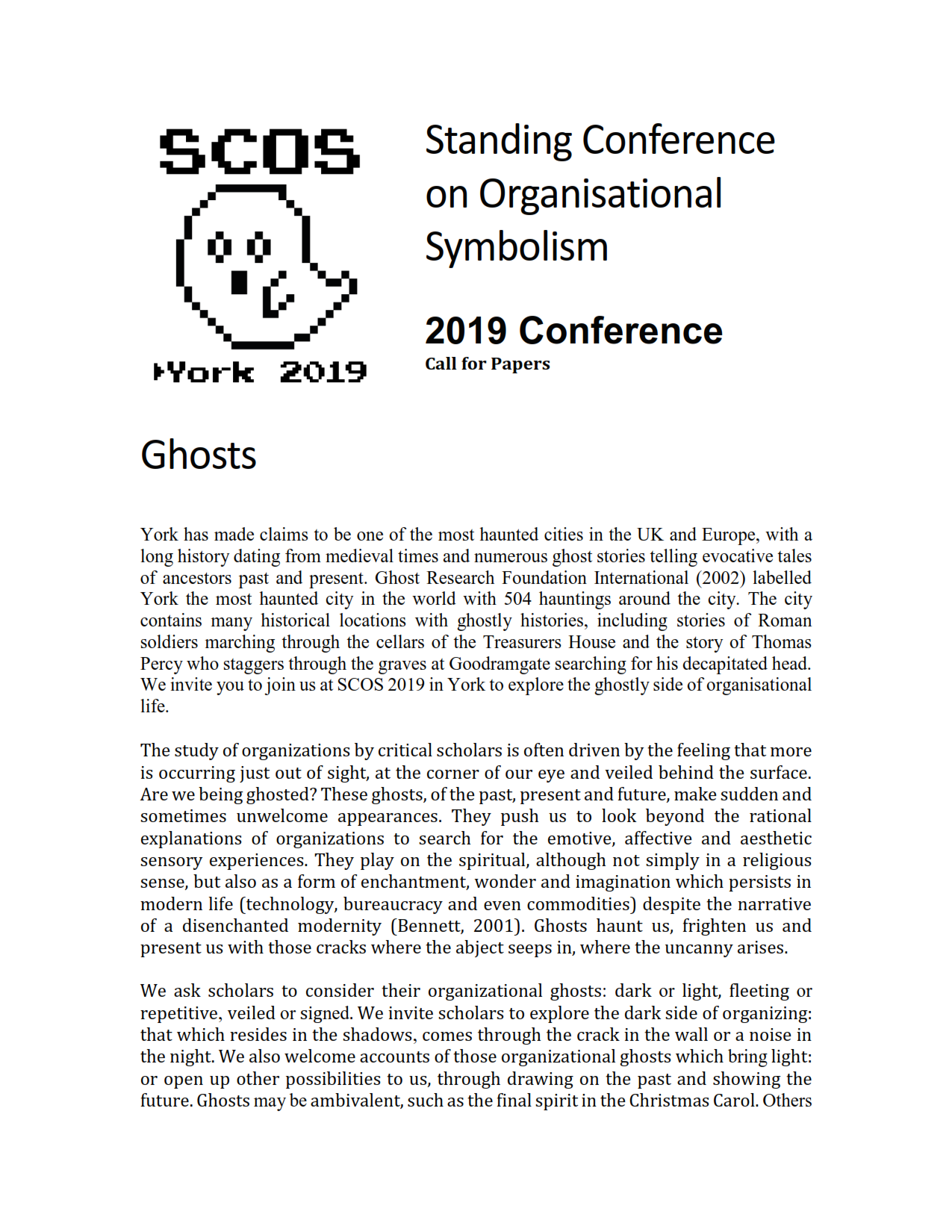 SCOS 2019 call for papers 001
